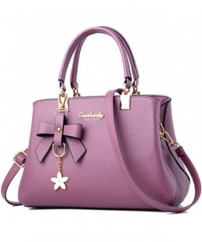 ALARION Handbags Shoulder Designer Messenger