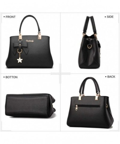 Discount Women Top-Handle Bags Clearance Sale