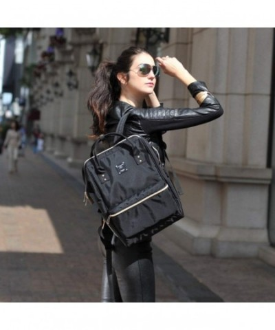 612a9ab879a Available. Bebamour Casual College Backpack Lightweight  Discount Laptop  Backpacks ...