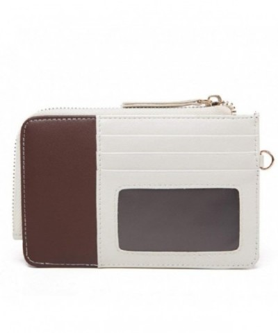 Designer Women Wallets On Sale