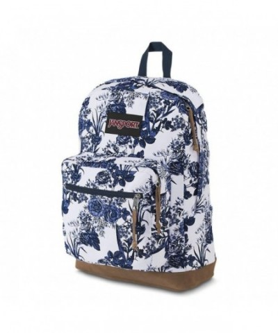 Designer Laptop Backpacks for Sale