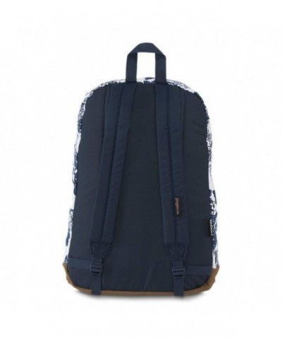 Popular Men Backpacks Outlet