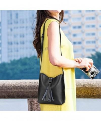 Popular Women Shoulder Bags