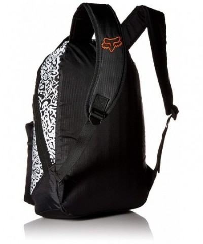 Discount Casual Daypacks Clearance Sale
