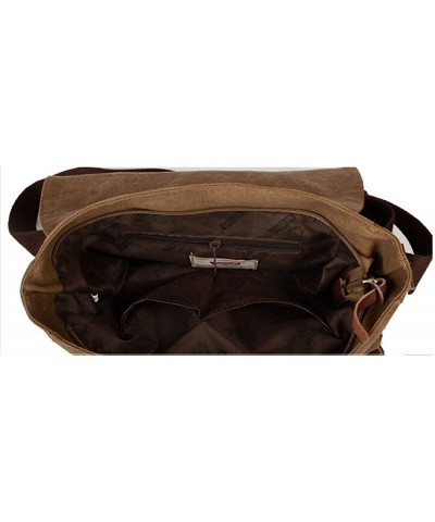 Discount Real Men Messenger Bags