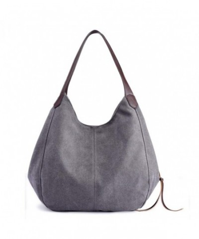 Popular Women Top-Handle Bags Online