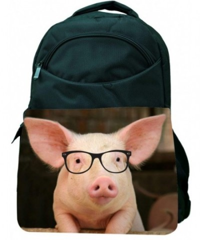 UKBK Percy Pigster Superstrong BackPack