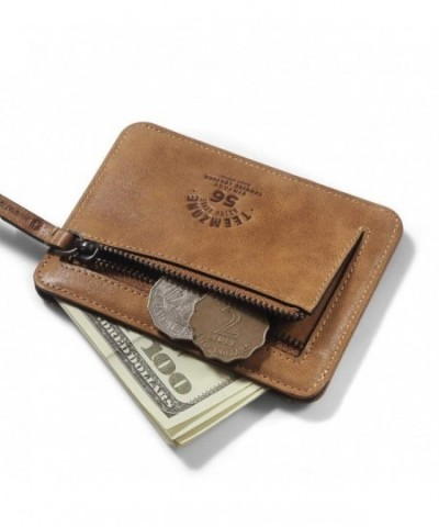 Cheap Real Men Wallets & Cases Wholesale