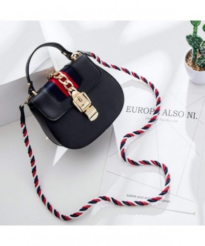 Designer Women Crossbody Bags Outlet