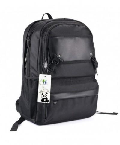 Backpack HLHyperLink Daypack Laptops 14 5 Inch