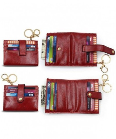 Cheap Designer Women Wallets Online Sale