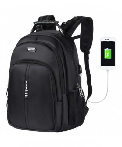 EYBF Backpack Capacity Backpacks Resistant