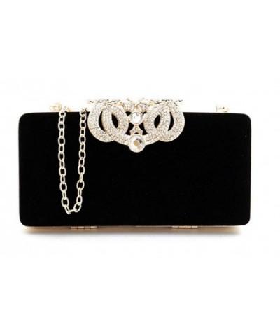 Cheap Designer Women's Evening Handbags