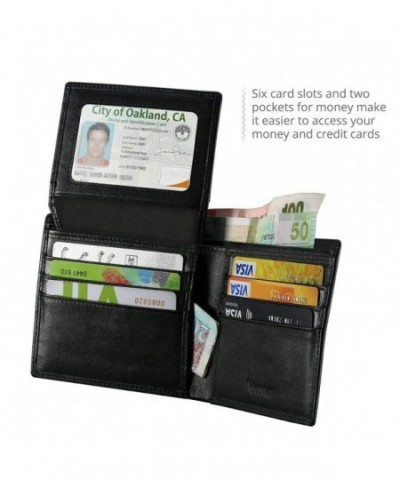 Cheap Men's Wallets