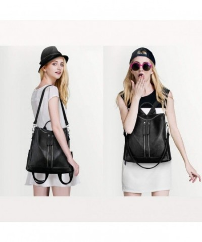 Discount Women Shoulder Bags Outlet Online