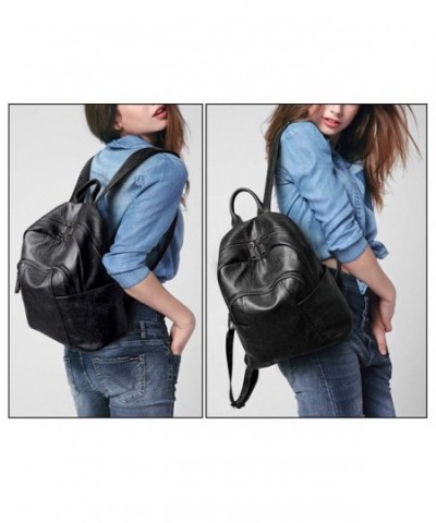Cheap Designer Women Backpacks Online Sale