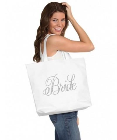 Cheap Real Women Totes On Sale