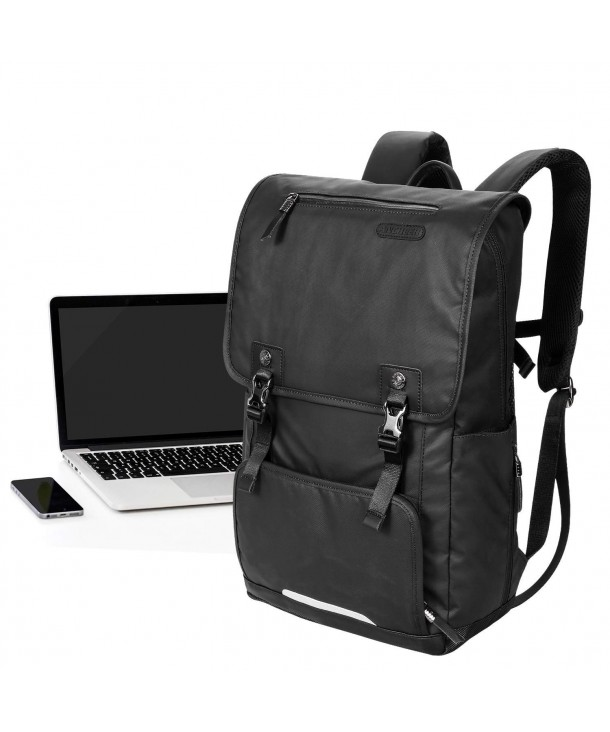 ANCHEER Protective Compartment Commuting Resistant