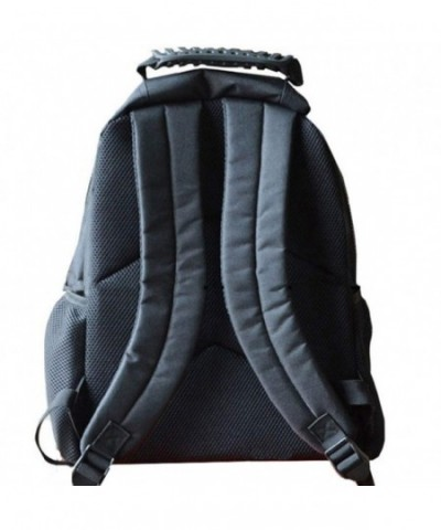 2018 New Laptop Backpacks Outlet