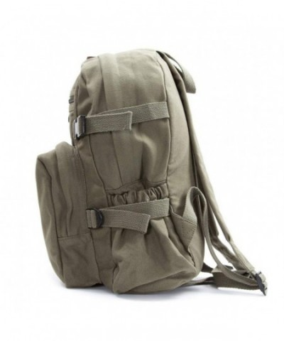 Cheap Real Casual Daypacks
