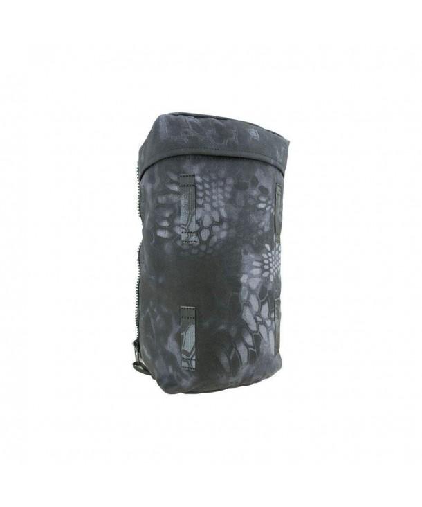 Karrimor SF Sabre Pockets Backpack