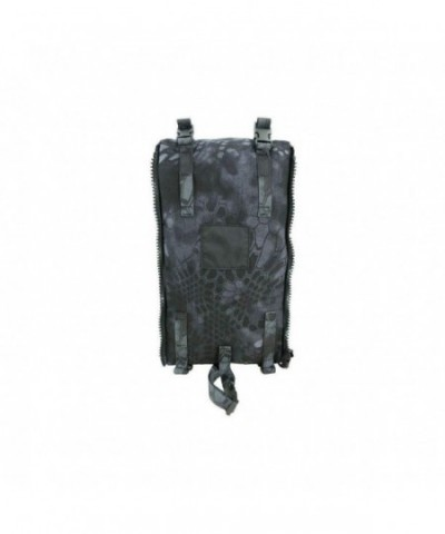 Discount Casual Daypacks Online Sale