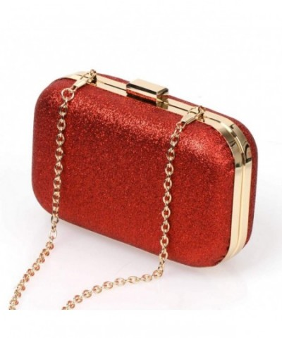 Brand Original Women's Evening Handbags Wholesale