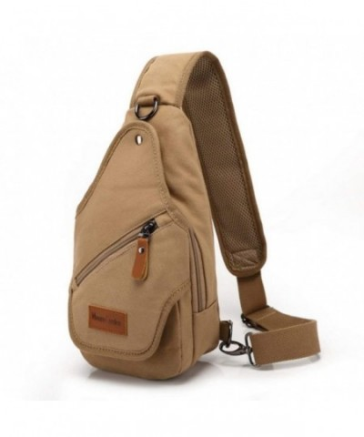 Chest New Star Hiking Backpack