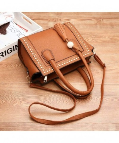 Fashion Women Shoulder Bags Online