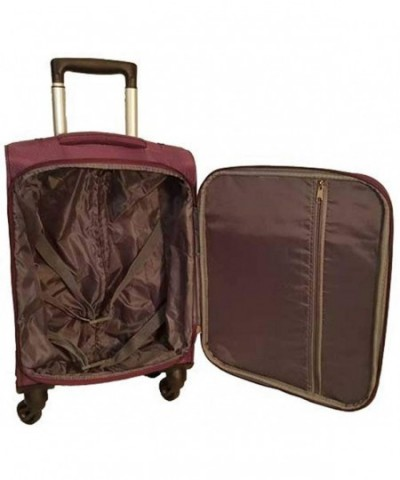 Brand Original Carry-Ons Luggage Online Sale
