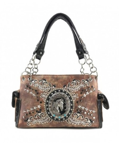 Brand Original Women Shoulder Bags On Sale