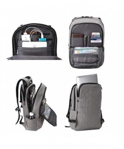 Designer Men Backpacks Clearance Sale