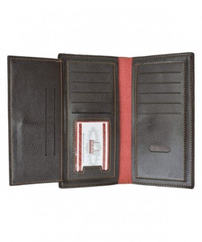 Fashion Men's Wallets