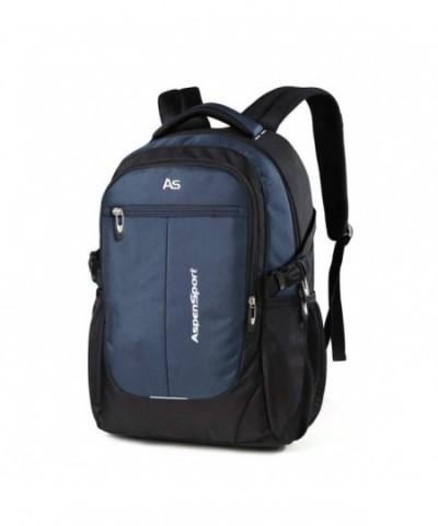 ASPENSPORT Backpacks Computer Bookbags Rucksacks