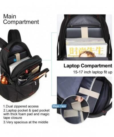 Fashion Men Backpacks Outlet