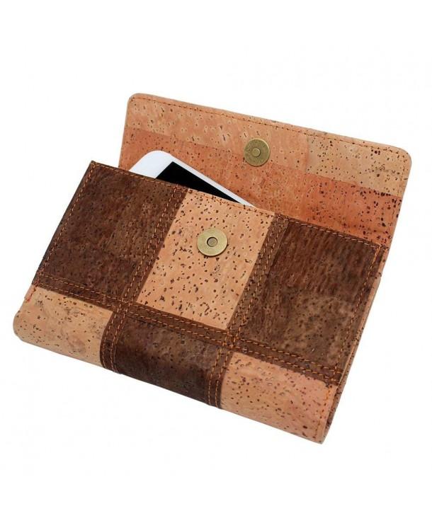 Wallet Boshiho Credit Holder Samsung