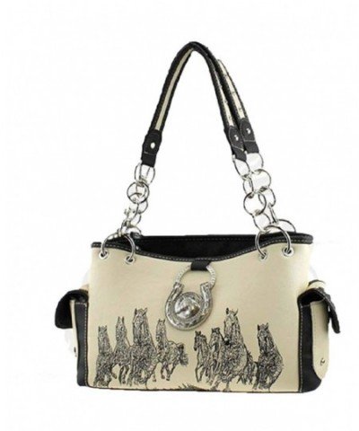 Montana West Cowgirl Collection Stampede