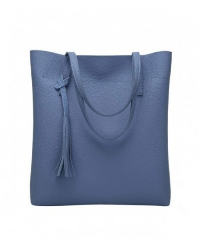 Fashion Crossbody Shoulder Handbags Hosamtel