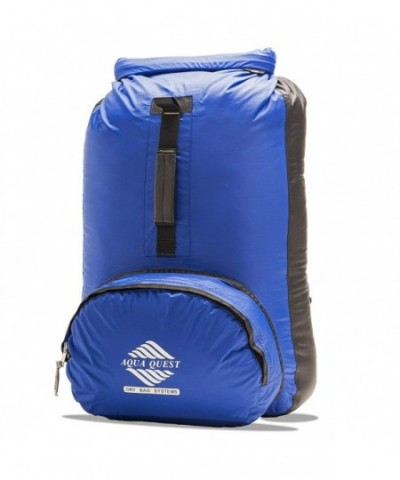 Aqua Quest Himal Ultra Light Comfortable