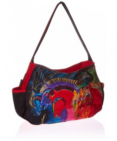 Fashion Women Top-Handle Bags Online