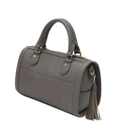 Designer Women Top-Handle Bags