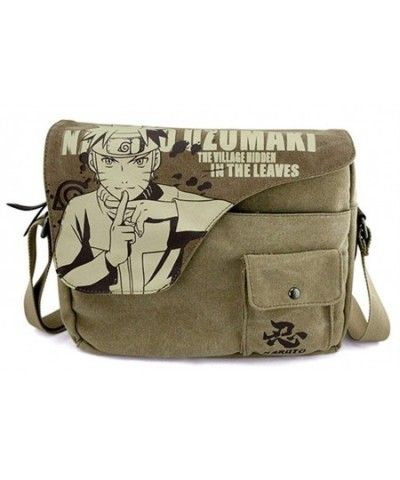 Gumstyle Cosplay Crossbody Shoulder Messenger