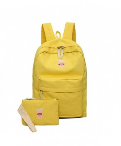 Durable Rucksack Bookbags Daypacks Backpack