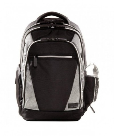 Eco Style EVOY BL15 Sports Backpack