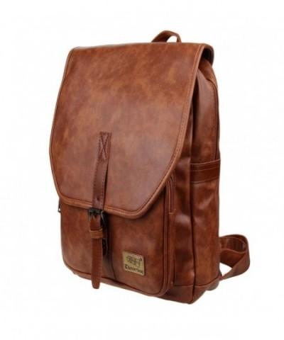 Laptop Backpacks Outlet