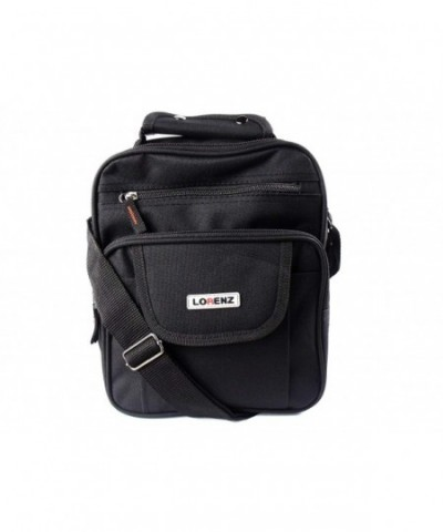 2018 New Men Messenger Bags Online