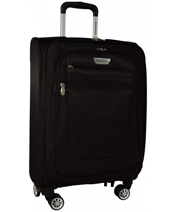 Ricardo Wheelaboard Superlight Luggage Spinner