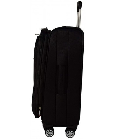 Men Luggage Online Sale