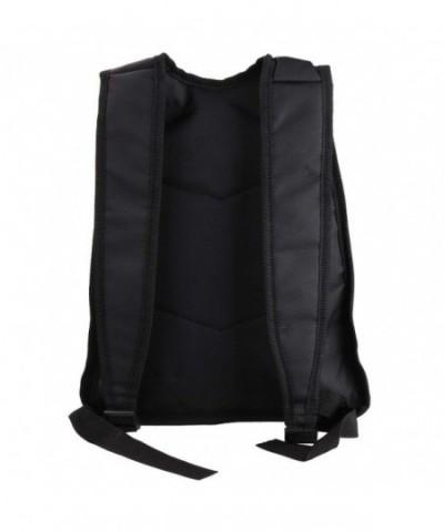 Men Gym Bags