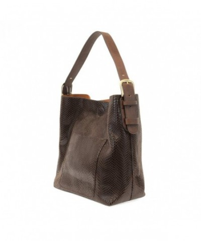 Women Hobo Bags On Sale